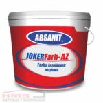 JOKERFarb-AZ