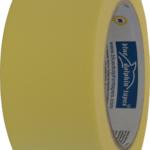pol_pl_Blue-Dolphin-TASMA-PAPIEROWA-25-mm-x-50-m-2418_1