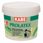 prolatex
